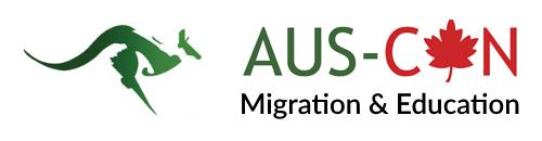 Migration, Visa & Education Consultancy in Sydney